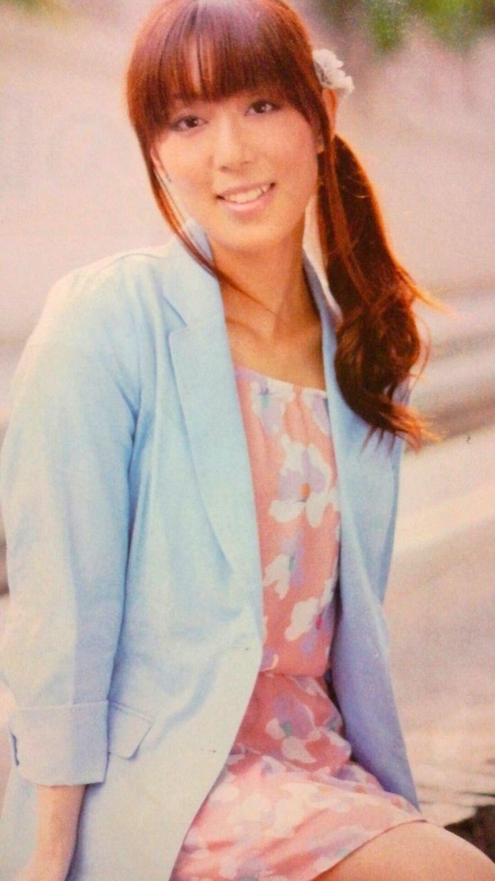日笠陽子の画像 p1_29