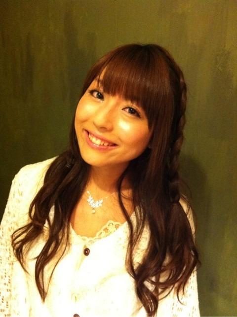浅倉杏美の画像 p1_26