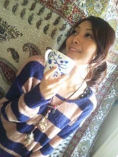 沼倉愛美の画像 p1_31