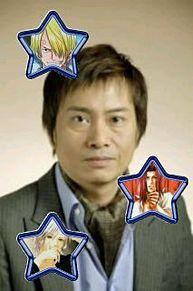 (^w^)様リクの画像(平田広明に関連した画像)