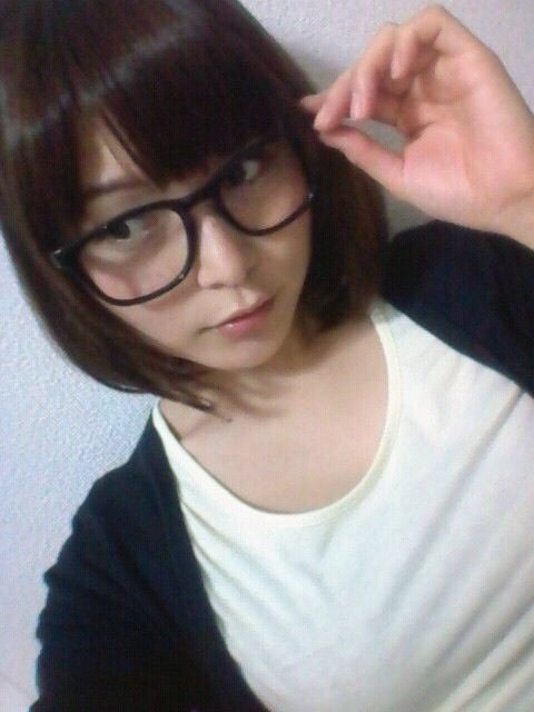新田恵海の画像 p1_19