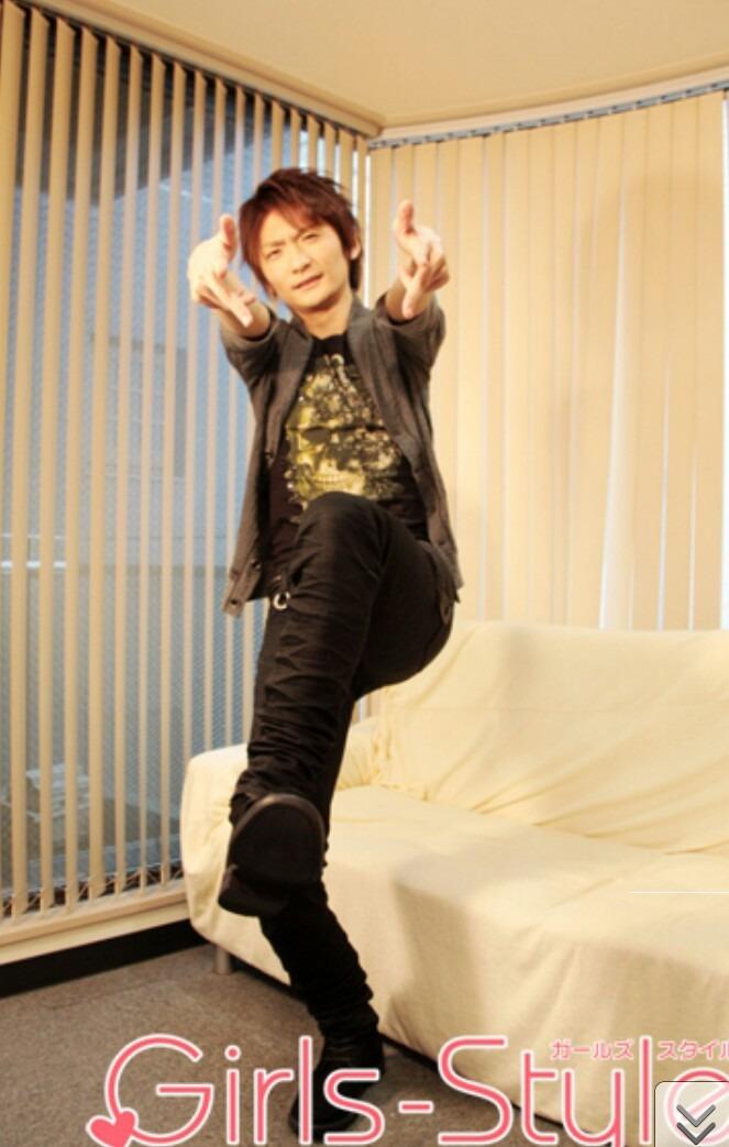 島崎信長の画像 p1_35