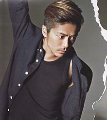 森田さん プリ画像