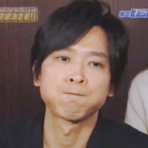 坂本昌行の画像 p1_16