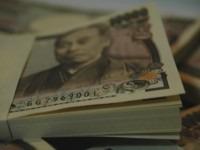 私の貯金の画像(プリ画像)