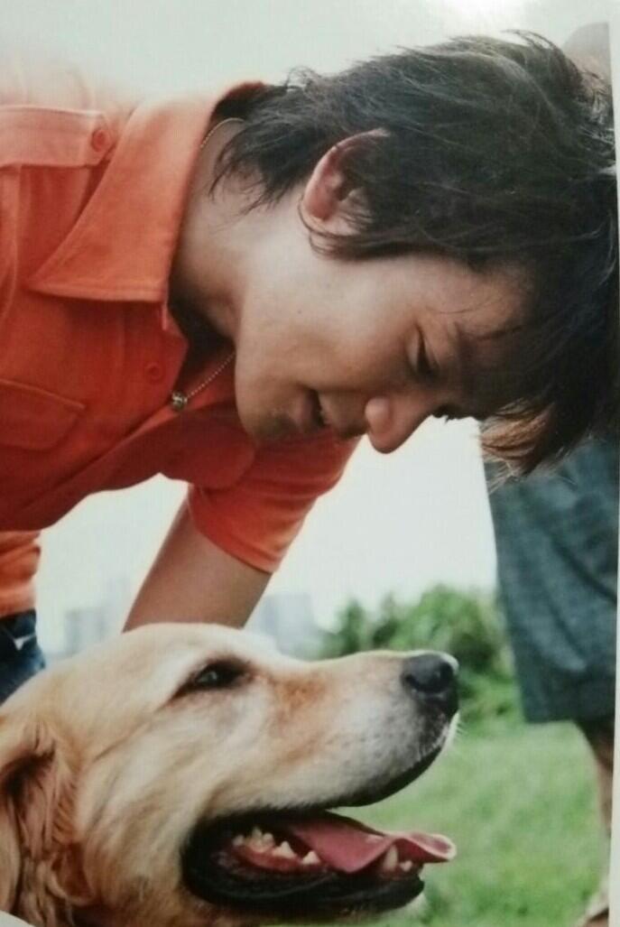 長野博の画像 p1_19