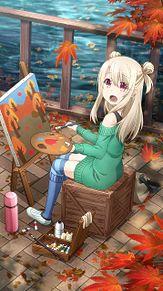 プリズマ☆イリヤの画像(プリズマ☆イリヤに関連した画像)