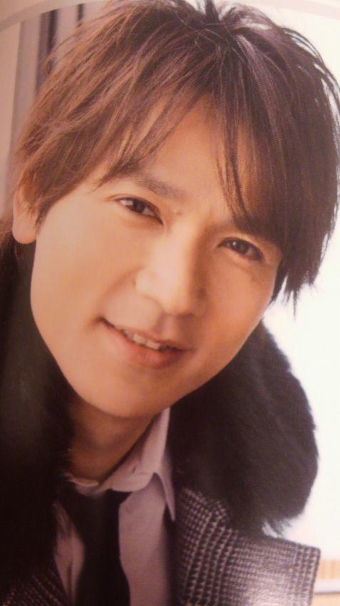 長野博の画像 p1_31