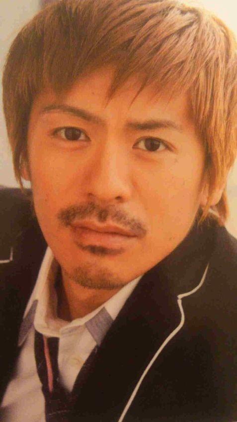 森田剛の画像 p1_33