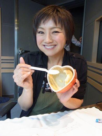 福島和可菜の画像 p1_27