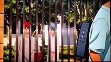 OVAの画像(プリ画像)