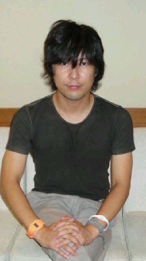 吉野裕行の画像 p1_22