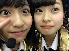 HKT48 山下エミリー 松岡はな AKB48の画像(山下エミリーに関連した画像)