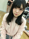 田中優香 HKT48 naomin_70 プリ画像