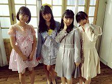 矢吹奈子 HKT48 AKB48 田中美久 田島芽瑠 朝長美桜の画像(プリ画像)