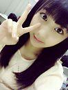 田中美久 HKT48 プリ画像
