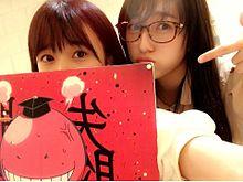 矢吹奈子 HKT48 AKB48 田島芽瑠の画像(プリ画像)