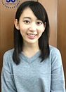 宮脇咲良 HKT48 AKB48 プリ画像