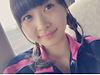 HKT48 松岡はな プリ画像