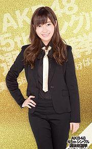 HKT48 指原莉乃 AKB48選抜総選挙の画像(プリ画像)