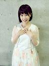 HKT48 朝長美桜 AKB48 プリ画像
