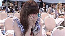 AKB48選抜総選挙 HKT48 指原莉乃の画像(プリ画像)