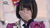 AKB48選抜総選挙 HKT48 朝長美桜 プリ画像