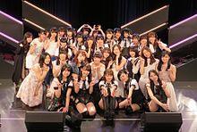 宮脇咲良 穴井千尋 松岡菜摘 本村碧唯 HKT48 AKB48の画像(栗原紗英に関連した画像)