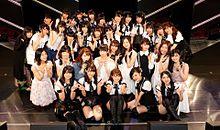 宮脇咲良 松岡菜摘 穴井千尋 本村碧唯 山下エミリー AKB48の画像(栗原紗英に関連した画像)