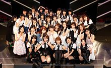 宮脇咲良 松岡菜摘 穴井千尋 本村碧唯 HKT48 AKB48の画像(栗原紗英に関連した画像)