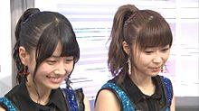 松岡はな 最高かよ HKT48 指原莉乃の画像(プリ画像)