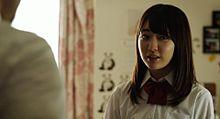 宮脇咲良 CROW'S BLOOD HKT48 AKB48の画像(Bloodに関連した画像)