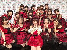 宮脇咲良 HKT48 AKB48の画像(山本彩/NMB48に関連した画像)