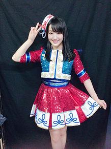 田島芽瑠 HKT48の画像(プリ画像)