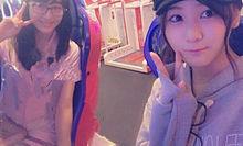 田島芽瑠 HKT48 星野みなみ 乃木坂46の画像(プリ画像)