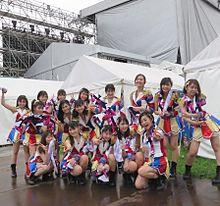宮脇咲良 兒玉遥 HKT48 AKB48の画像(プリ画像)