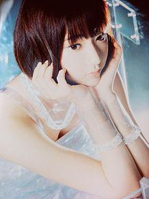 HKT48 宮脇咲良 UTB AKB48の画像(プリ画像)
