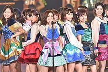 宮脇咲良 じゃんけん大会 HKT48 AKB48の画像(プリ画像)
