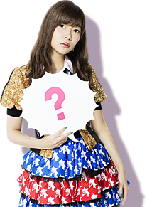 指原莉乃 つぶやきCMグランプリ HKT48 欅坂46