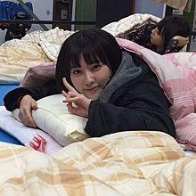 宮脇咲良 HKT48 AKB48 豆腐プロレス 木崎ゆりあの画像(プリ画像)