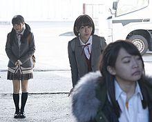 宮脇咲良 HKT48 AKB48 向井地美音 豆腐プロレスの画像(プリ画像)
