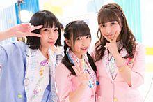 矢吹奈子 HKT48 AKB48 山下エミリー 栗原紗英の画像(栗原紗英に関連した画像)