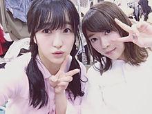 指原莉乃 HKT48 田中美田島芽瑠の画像(プリ画像)