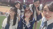 HKT48 豊永阿紀 宮脇咲良 本村碧唯 松岡はな 荒巻美咲の画像(荒巻美咲に関連した画像)