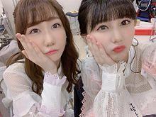 田中美久 HKT48 柏木由紀 AKB48の画像(akbに関連した画像)