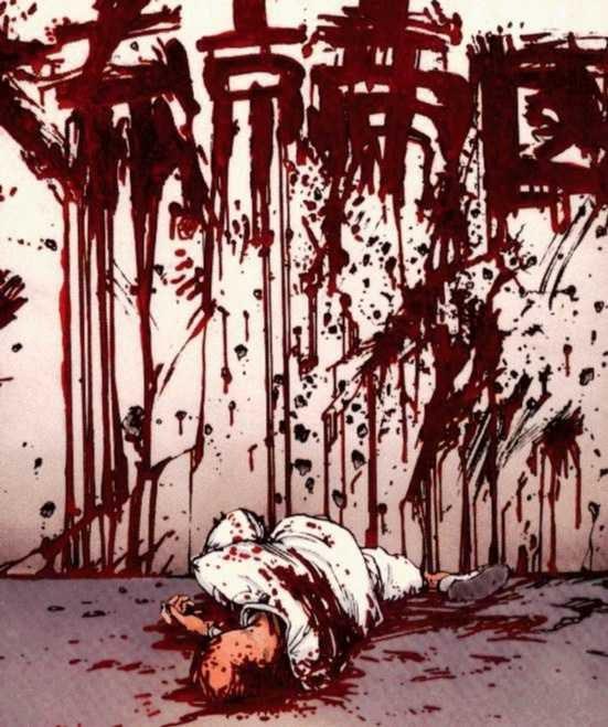 AKIRA (漫画)の画像 p1_6