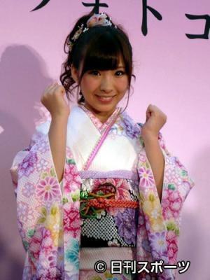 岩佐美咲の画像 p1_28
