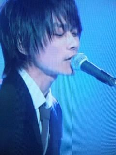 CDTV 杉本雄治くんの画像 プリ画像