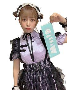 茉井良菜さんの画像(フットに関連した画像)