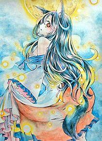東方檸檬雷夢!の画像(今泉 影狼に関連した画像)